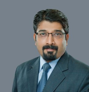 Best Joint Replacement and Arthroscopy Surgeon Jabalpur